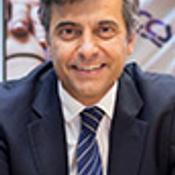 Mario Abajo Menguez