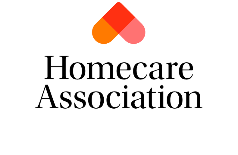 For homecare providers