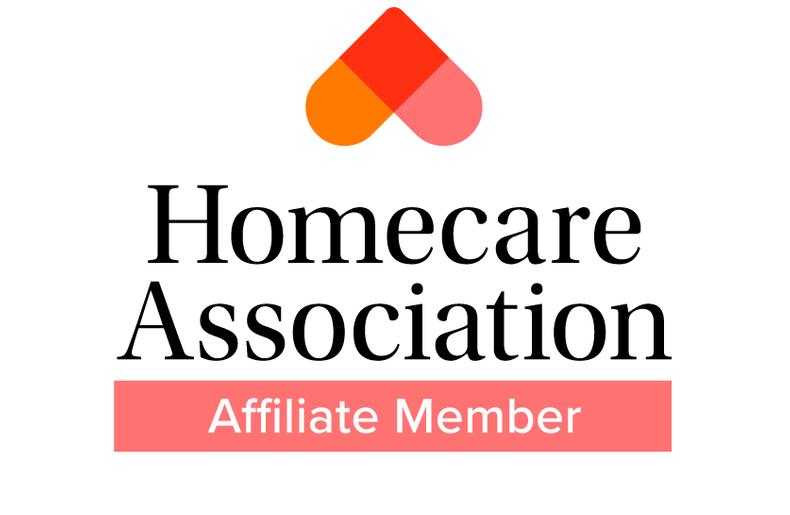 For affiliate members
