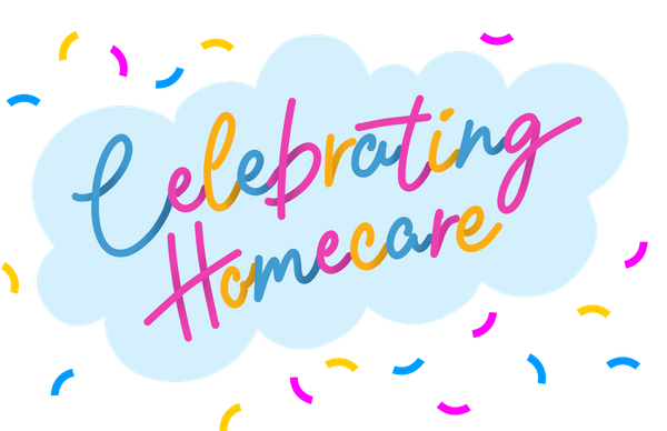 Celebrating Homecare