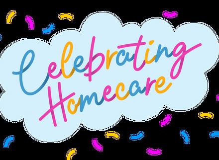 Celebrating Homecare Day